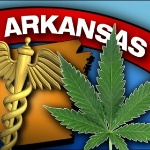 Arkansas weed