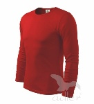 tricou-adler-fit-t-maneca-lunga-rosu-1134h