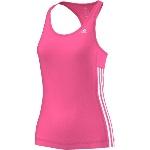maieu-sport-adidas-womens-3-clima-tank-–-s21042-1478-1