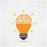 bigstock-Creative-Brain-Symbol-creativi-55691345