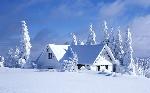 peisaje-de-iarna-wallpaper-iarna-peisaj-de-iarna-peisaj-superb-de-iarna-desene-iarna-wallpaper-iarna-7