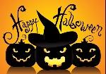 happyhalloween1_38488700