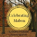 Celebrating-Mabon