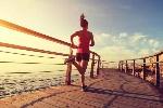 running-10k