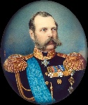 Alexander_II_of_Russia_by_A.M.Wegner_(1870s,_Hermitage)