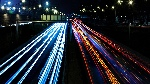 lights-highway-cities-1920x1080-wallpaper