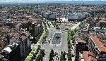 StessoPiano-Tour-attraverso-la-citta-che-cambia-Borgo-San-Paolo-e-Spina-1 (1)