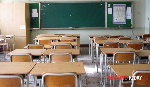 classe-banchi-vuoti-a-scuola-2-2-2