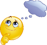 think-clipart-18