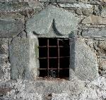 finestra antica2