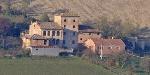 immagine casa rurale2