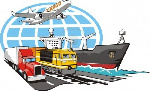 sistema-de-transporte