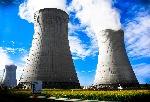 e.nucleare