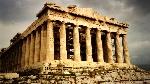 i-akropoli-de-tha-ginei-skiniko-tou-oikou-gkoutsi.w_l