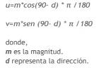 ecuacion 1