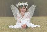 angel-3261549_960_720