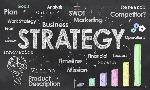 strategia-aziendale-sulla-lavagna-40273681