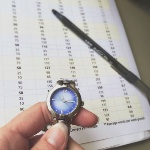 strategy_timedrepeatedreading