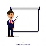 businessman-explaining-at-a-meeting_23-2147618451