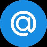 mail.ru_