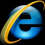 Λογότυπο_του_Internet_Explorer_7
