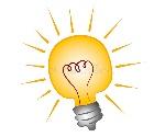 bright-lightbulb-clip-art-3131681
