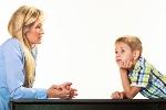 Parent-and-child-talking_Fotolia_78463948_XS