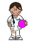 0007605_pendrive-fisioterapeuta-chica