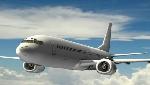 αεροπλανο-1
