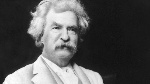 mark-twain---mini-biography