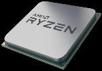 CPU Ryzen