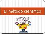 El+método+cientifico