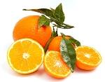 Η-δίαιτα-με-πορτοκάλι