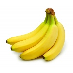Banana Flavor oil-500x500