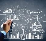 somos-innovadores-innovacion-empresarial