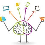 Curso-de-Neuromarketing-02