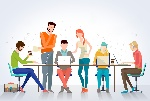 profesiones-del-futuro