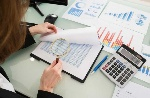 curso-contabilidad-esacan-768x506