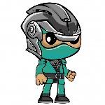 green-ninja-character_9093-14