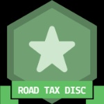 Roadtaxdisc_makebadges-1522640456