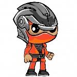 orange-ninja-character_9093-9