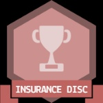 Insurancedisc_makebadges-1522640397