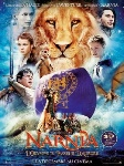 The-Chronicles-Of-Narnia-3-e1437534589458