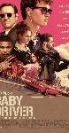 Baby-Driver-2017-จี้-เบบี้-ปล้น