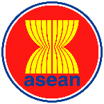 1024px-Seal_of_ASEAN.svg