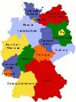 Bundesländer 3