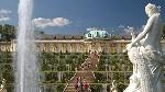 11 Potsdam Sanscousi