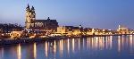 08 Magdeburg