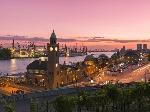 09 Hamburg