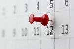 calendario-data-de-vencimento-1401489807895_956x637
